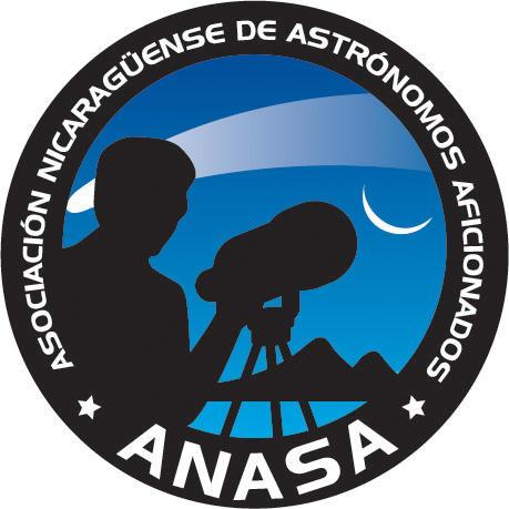 ANASA